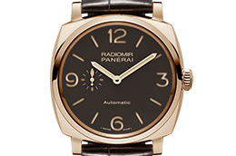 Replica Panerai Radiomir 1940 3 Days Watch